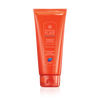 Phyto Plage Hair & Body Shampoo
