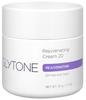 Glytone Rejuvenating Cream 20