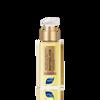Phyto Phytoelixir Subtle Oil
