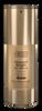 GlyMed Plus Cell Science Diamond Bright Skin Lightener