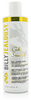 Billy Jealousy Gold Standard 4-in-1 All Over Wash 16 oz
