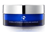 iS Clinical Hydra - Intensive Cooling Masque