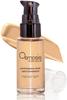 Osmosis Colour Performance Wear Satin Foundation