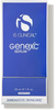 iS Clinical GenexC Serum