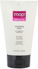 MOP POMegranate Smoothing Lotion