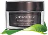 Pevonia Power Repair Micro-Pores Refine Cream