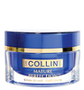 G.M. Collin Mature Perfection Night Cream