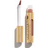 Grande Lips HydraPlump Liquid Lipstick Semi-Matte