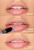 Grande Lips Plumping Lip Primer - Clear Matte
