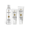 Lerosett Botanical Clear Skin Kit