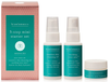 Bioelements 3-Step Starter Set For Sensitive Skin Mini Size