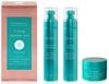 Bioelements 3-Step Starter Set For Sensitive Skin Full Size
