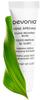 Pevonia Rapid-Restore Lip Balm