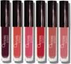 Osmosis Colour Lip Intensives