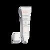 Avene Cicalfate LIPS Restorative Lip Cream