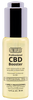 GlyMed Plus Professional CBD Booster 1 oz