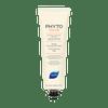 Phyto Phytocolor Hair Mask