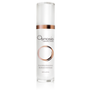 Osmosis Skincare Nourishing Moisturizer