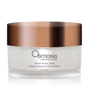Osmosis Skincare Barrier Repair Mask