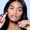 CosMedix Lumi Crystal Lip Hydrator