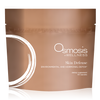 Osmosis Wellness Skin Defense Toxin Purifier