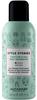Alfaparf Texturizing Dry Shampoo