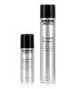 Keratin Complex Firm Hold Hairspray