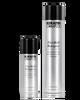 Keratin Complex Flex Hold Hairspray