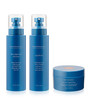 Bioelements 3-Step Starter Set for Oily Skin