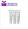 FREE Assorted Sample Kit with $150+ GM Collin Purchase