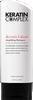 Keratin Complex Keratin Volume Amplifying Shampoo 13.5