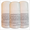 AminoGenesis Hand Sanitizer - 3 pack