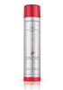 ColorProof LiftIt Root Boosting Mousse