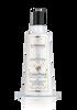 ColorProof BioRepair-8 Anti-Thinning Conditioner