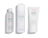 Avene Hypersensitive Skin Regimen