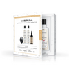 ColorProof BioRepair-8 Anti-Thinning Scalp & Hair Therapy Kit