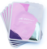 Soon Skincare Biocellulose Brightening Face Mask 5 Pack