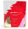 Soon Skincare Biocellulose Firming Face Mask Single