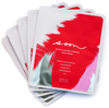Soon Skincare Biocellulose Firming Face Mask 5 Pack