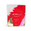 Soon Skincare Biocellulose Firming Face Mask