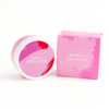 Soon Skincare Pomegranate Hydrogel Eye Patches with Collagen