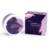 Soon Skincare Hydrating Blueberry Hydrogel Eye Patches