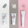 glo Skin Beauty Spa Day Mask Trio