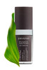 Pevonia Power Repair Age Correction Intensifier Collagen & Myoxy-Caviar