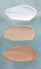 iS Clinical Extreme Protect SPF 40 Swatch