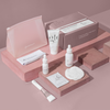 glo Skin Beauty Bio-Renew EGF Cell Repairing Facial