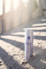 iS Clinical Liprotect SPF 35