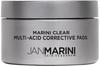 Jan Marini Clear Multi-Acid Corrective Pads