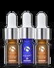 iS Clinical The Essentials Vitamin C Trio