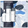 Dermalogica Our Best Cleanse + Glow Trio